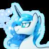AnuheaSilverHeart's avatar