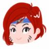 Anuhiu's avatar