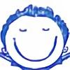 anujanimator's avatar