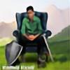 anukbabu's avatar