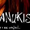 Anukis's avatar