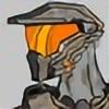 aNukklehead's avatar