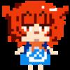 Anulackk's avatar