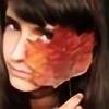 anulka330's avatar