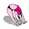 anulla's avatar