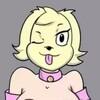 ANUMA300's avatar