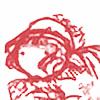ANumberOfReasons's avatar