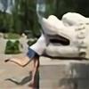 anuna15's avatar
