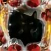 anunbis2011's avatar