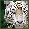 AnUndefinedRomance's avatar