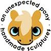 anunexpectedpony's avatar