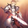 AnUnexpectedRose's avatar