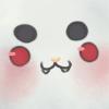 anunhappyrefrain's avatar
