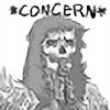 AnUnknownPlayer's avatar