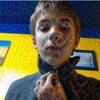 AnUnknownStranger's avatar