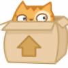 AnUnM's avatar