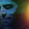 anunnaki44's avatar
