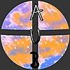 AnUnnecessaryBayleaf's avatar