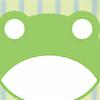 aNUnonimos's avatar