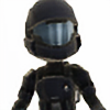 AnUnscOdst's avatar