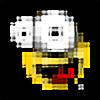 AnUnsolvedMistery's avatar