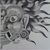anupamkishore's avatar