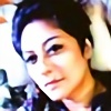 anuradhagrover's avatar
