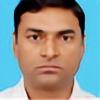 anuragsachan's avatar