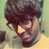 AnuragTiwary's avatar