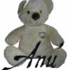 AnurenWaedor's avatar