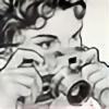 AnushaPhotography's avatar