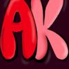 anushriya's avatar