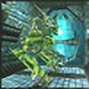 Anuspoopus's avatar