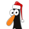 anutaau's avatar