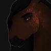 AnutaBelka's avatar