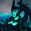 Anutahria's avatar