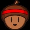 AnutDraws's avatar