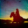 anutka-milashka's avatar