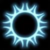 Anutwyll's avatar