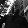 AnuvisRaa's avatar