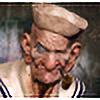 ANV60's avatar