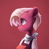 Anvalina's avatar