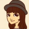 anvanell's avatar