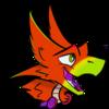 AnvarDragon's avatar