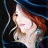 Anveean's avatar