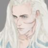 anvemi's avatar