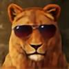 anvikli's avatar