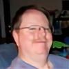 anvil242's avatar
