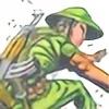 AnvilCloud's avatar
