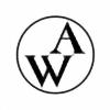 AnvilWorkshop's avatar
